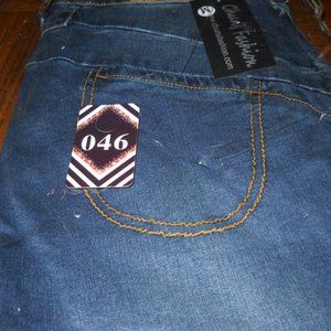 2|$20 or 3|$25  Jeggings #46